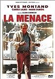 echange, troc La Menace