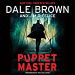 Puppet Master | Dale Brown,Jim DeFelice
