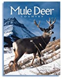 Mule Deer Country