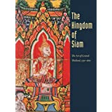 "The Kingdom of Siam: The Art of Central Thailand, 1350-1800von ""Forrest McGill"""