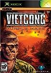 Vietcong Purple Haze