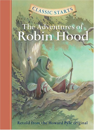 the-adventures-of-robin-hood-classic-starts
