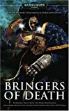 img - for Bringers of Death (Warhammer 40,000) book / textbook / text book