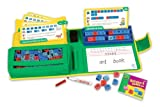 Learning Resources Reading Rods Letters And Sounds Activity Set