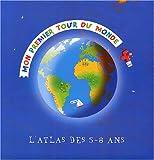 echange, troc Florent Silloray - Mon premier tour du Monde