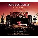 Live In Gdansk (2CD/1 DVD)