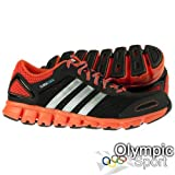 Adidas CC Modulate Running Mens Trainers V23381