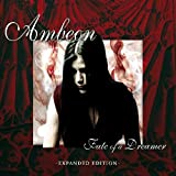 Fate of a Dreamer: Album & The Unplugged Sessions Import Edition by Ambeon (2011) Audio CD