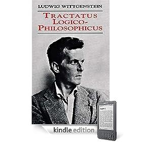 Tractatus ik begrijp Logico het al philosophicus al niet meer