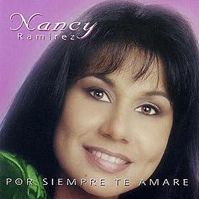 Amazon.com: Por siempre te amare: Nancy Ramirez: MP3 Downloads