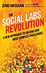 The Social Labs Revolution: A New App...