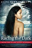 Racing the Dark (Spirit Binders)