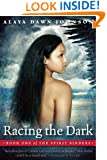 Racing the Dark (Spirit Binders)