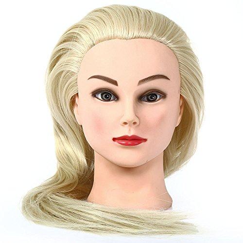 besmall-tete-a-coiffer-50-cheveux-hmuains-poils-de-chameau-resistante-a-haute-temperature-60cm-tete-