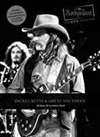 Rockpalast: 30 Years of Southern Rock 1978-2008 [Import anglais]