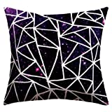 DENY Designs Fimbis Nostromo Rear Window Outdoor Throw Pillow, 26 by 26-Inch at Sears.com