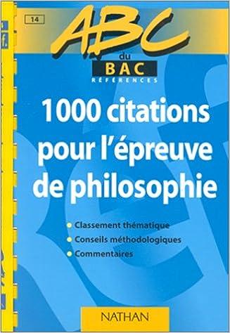 Dissertation de philosophie sur la conscience ~ ppooiinntt