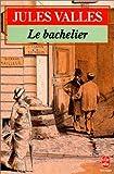 echange, troc Valles - Le Bachelier