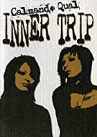INNNER TRIP [DVD]()