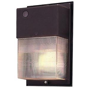 Amazon.com: Cooper Lighting W-35-H/PC 35W High Pressure Sodium