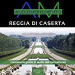 Reggia di Caserta | Paolo Beltrami