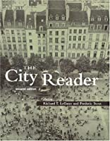 The City Reader Routledge Urban Reader Series by Legates