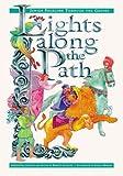 Lights along the Path: Jewish Folklore Through The Grades