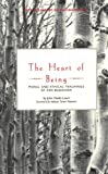 The Heart of Being: Moral and Ethical Teachings of Zen Buddhism (Tuttle Library of Enlightenment)