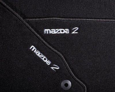 genuine-mazda-2-tailored-floor-mats-mat-set-fits-2007-onwards