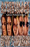 Afterimage Aftershock (0965834573) by Kevin J. Anderson