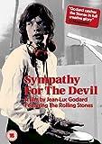 echange, troc Sympathy For The Devil [Import anglais]