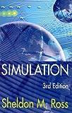 Simulation /