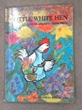 Little White Hen