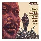 echange, troc Count Basie - Basie's Basement