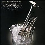 echange, troc Maynard Ferguson - New Vintage