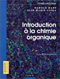 Introduction  la chimie organique