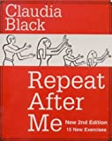 Repeat After Me, 2nd Edition