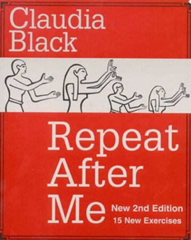 Repeat After Me 2nd Edition091026130X : image