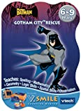 VTech V.Smile Learning Game: Batman