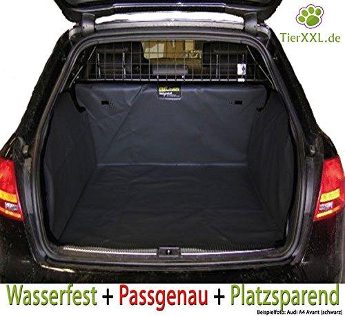 tierxxlde-massgeschneiderte-kofferraumauskleidung-toyota-rav4-iiii-5-turig-bj-2013-bis-jetzt-farbe-s