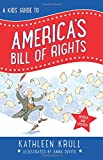 A Kids Guide to America s Bill of Rights (revised edition)
