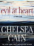 Evil at Heart (Thorndike Crime Scene) (1410421694) by Cain, Chelsea