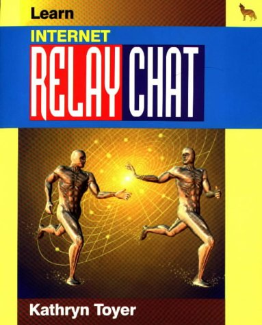 Learn Internet Relay Chat