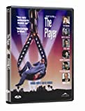 The Player [DVD] [Import]