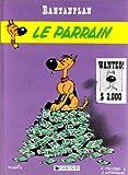 echange, troc Morris - Rantanplan, tome 2 : Le Parrain