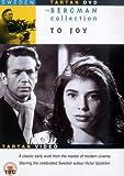 To Joy [DVD] [1949]