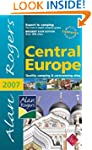 Alan Rogers Central Europe 2007: Qual...