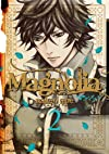 Magnolia(2) (KCx(ARIA))