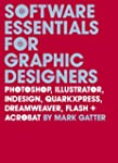Software Essentials for Graphic Desig...