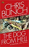 The Dog From Hell (Star Risk #4) (0451460391) by Bunch, Chris
